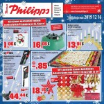 THOMAS PHILIPPS (2019 12 16 - 2019 12 21)